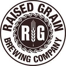 Raised-Grain.jpg