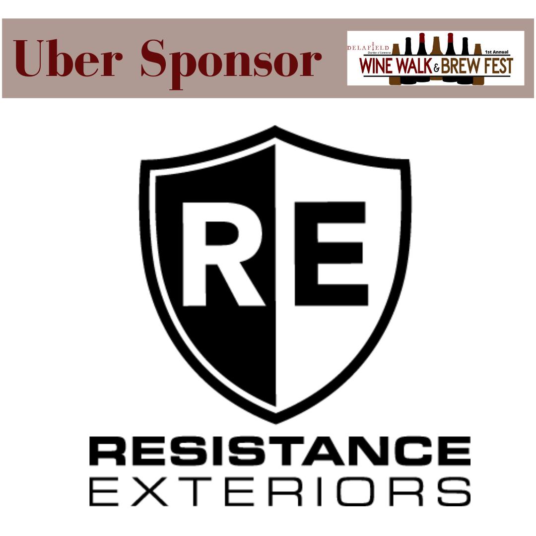 WWBF-Uber-Sponsor.png