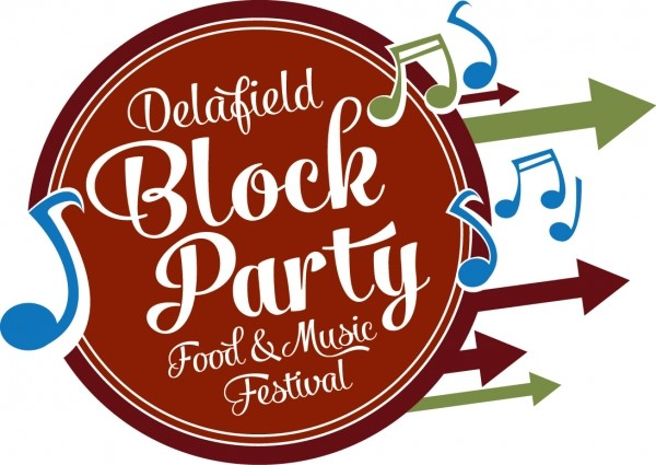 block-party-logo.jpg