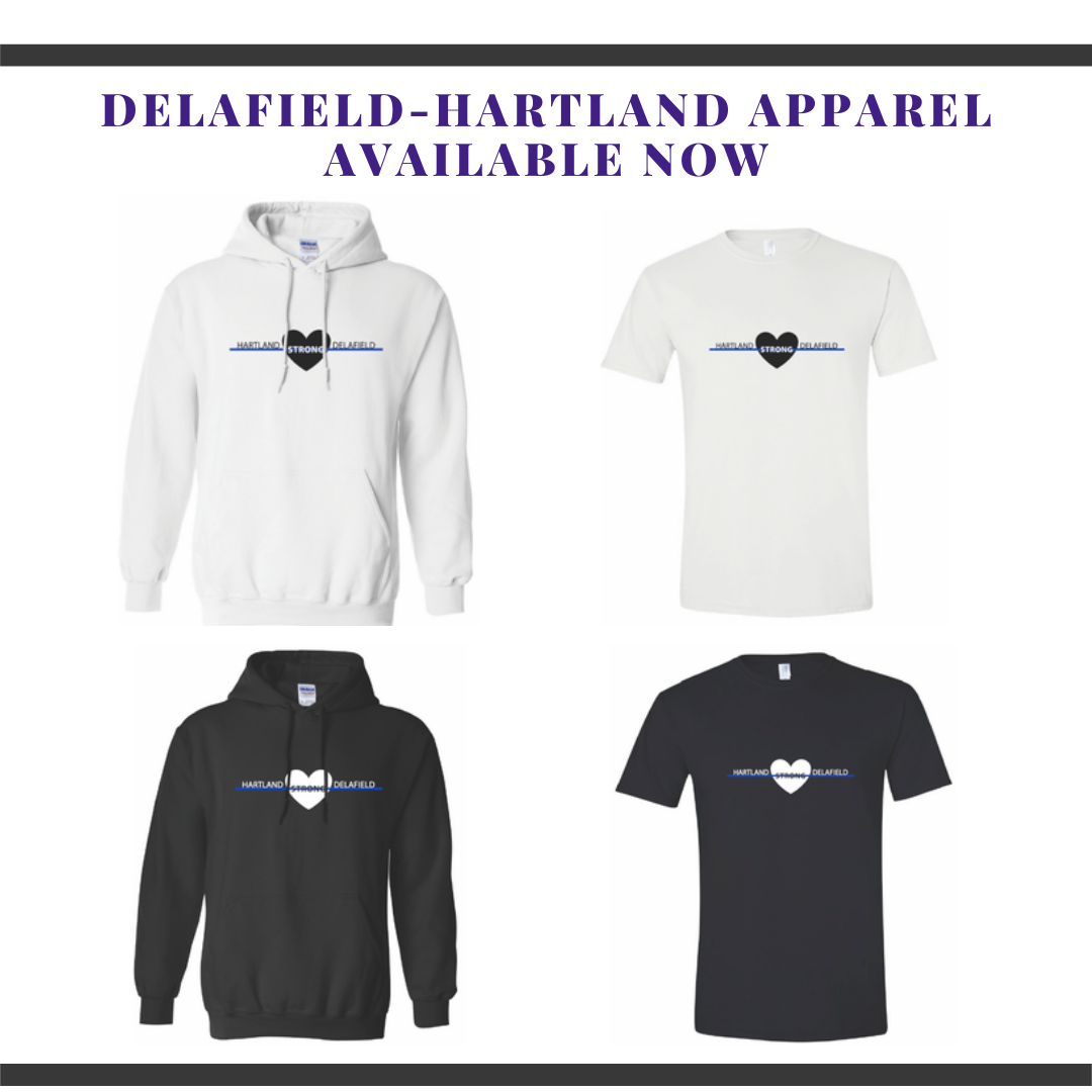 Delafield-Hartland-Apparel-Available-now.png