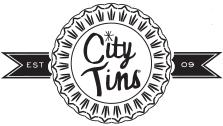 citytins-logo.png