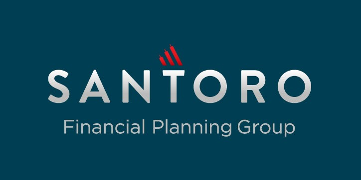 Santoro Financial Planning Group