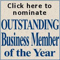 Select this image to submit your nominations for 2017 Outstanding Business Members of the Year