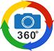 Google360Logo.png