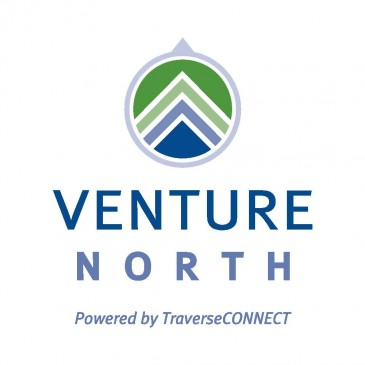 Venture North Funding