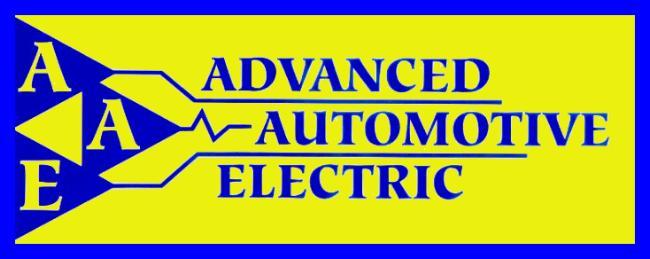 Advanced-Automotive-Electric.JPG