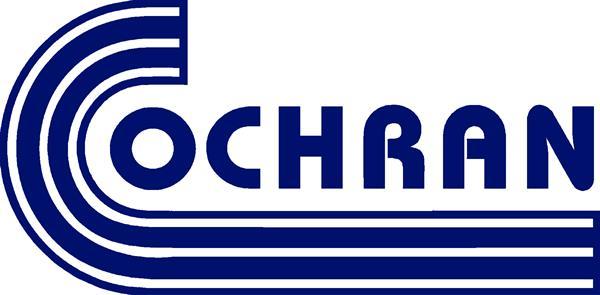 Cochran-Logo.jpg