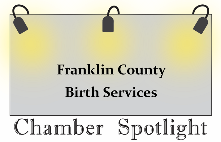 Franklin COunty Birth Services