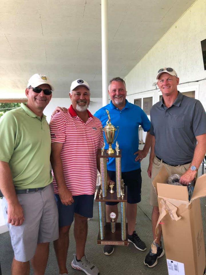 Golf-Winners.jpg