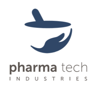 http://www.pharma-tech.com/