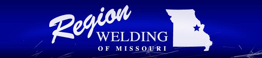 Region-Welding.jpg