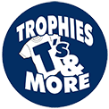 Trophies-Ts-and-More.png