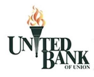 United Bank of Union logo