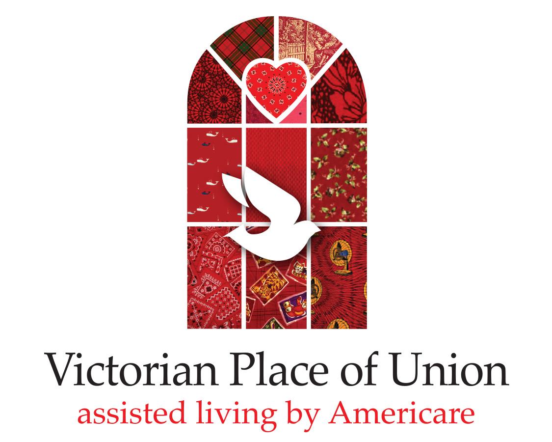 Victorian-Place.jpg