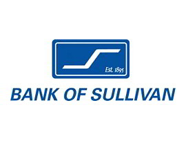 Bank-of-Sullivan-Logo.jpg