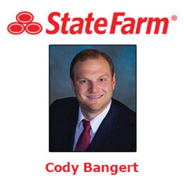Cody-Bangert.jpg