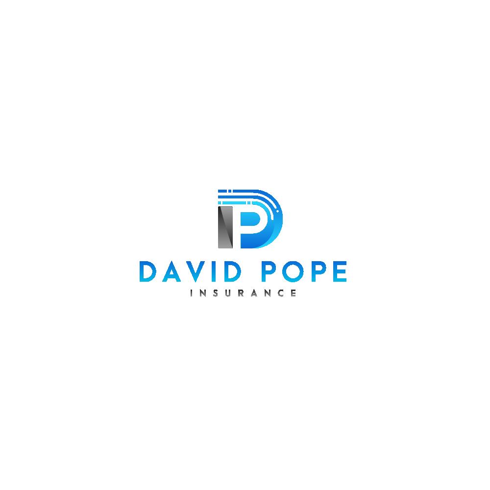 David-Pope.png