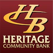 Heritage-Bank-Logo.png