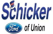 Schicker-Ford-of-Union-w225.jpg