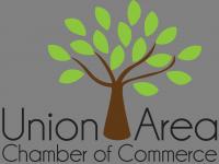 Spring Logo - no tagline.png