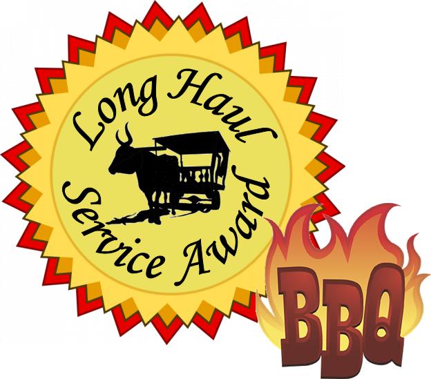 LH logo