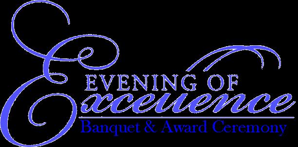 Dinner logo