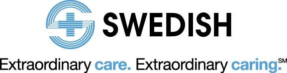 Swedish-2c-C-ECEC.JPG