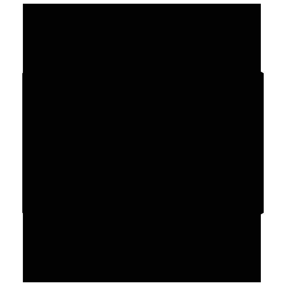 guild-logo-black.png