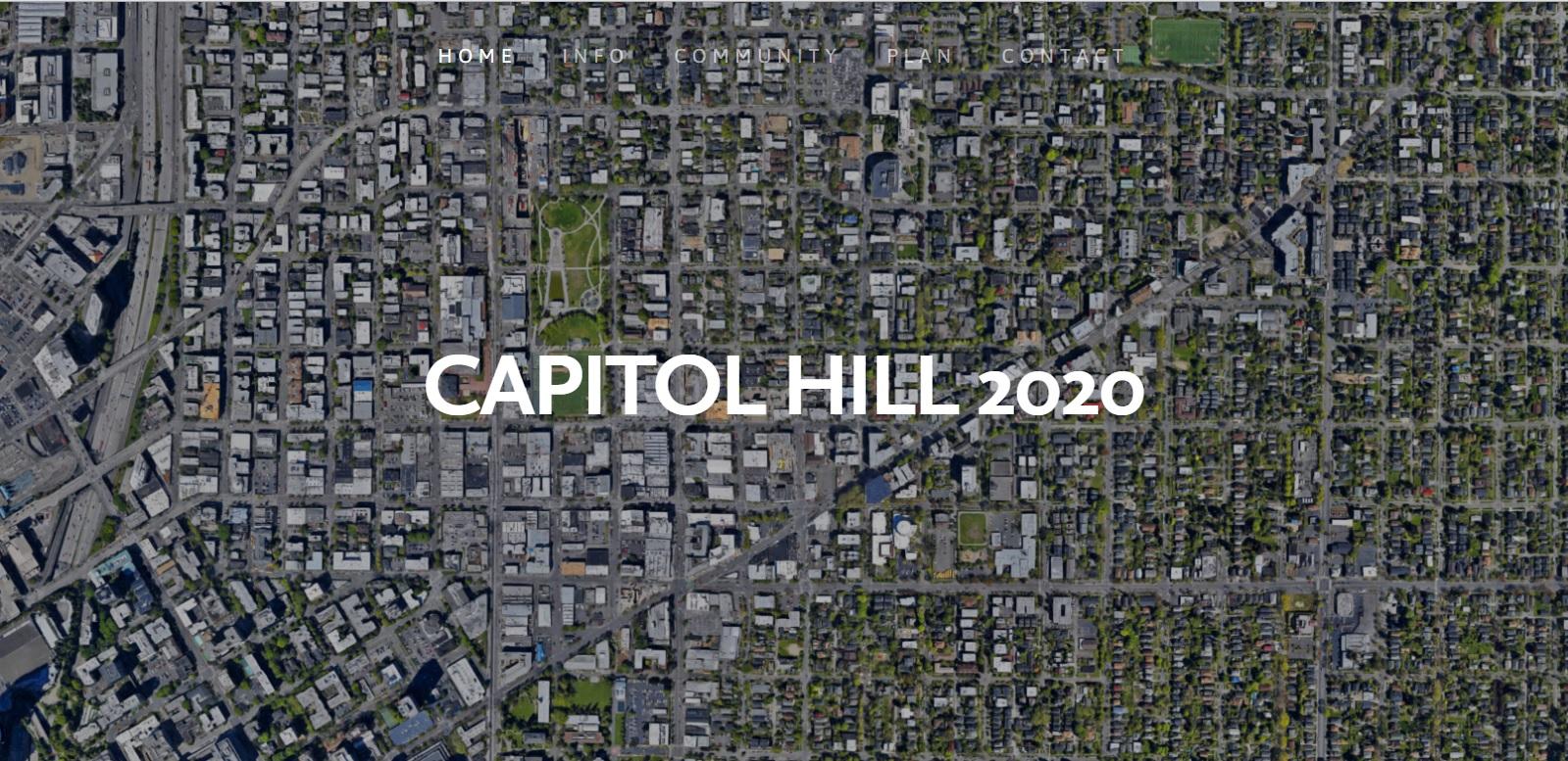 Cap-Hill-2020.jpg