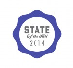 2014 State-of-the-Hill-Logo.jpg