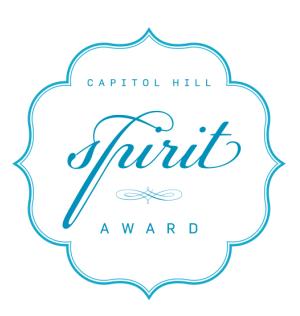 CH Spirit Award Logo SM.png