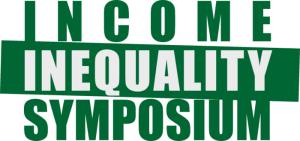 iisymposium
