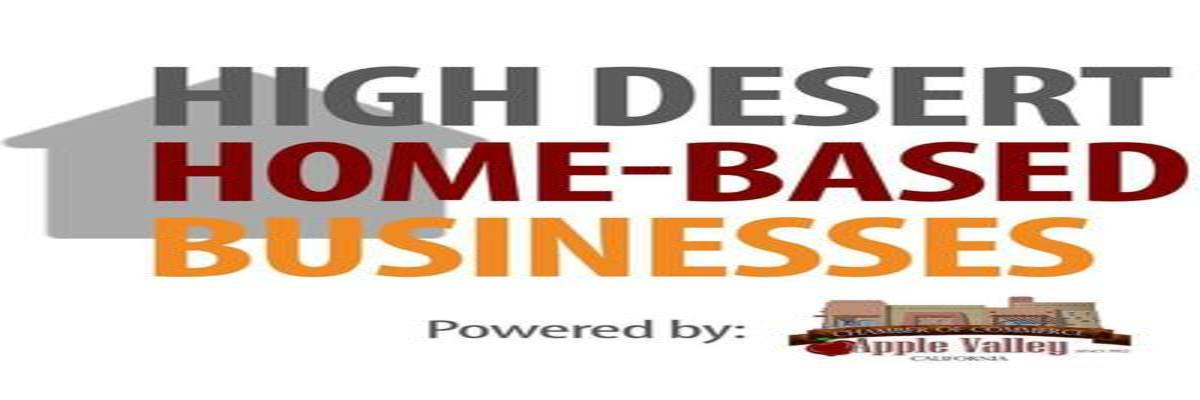 HD-Homebased-Business-Slider-.jpg