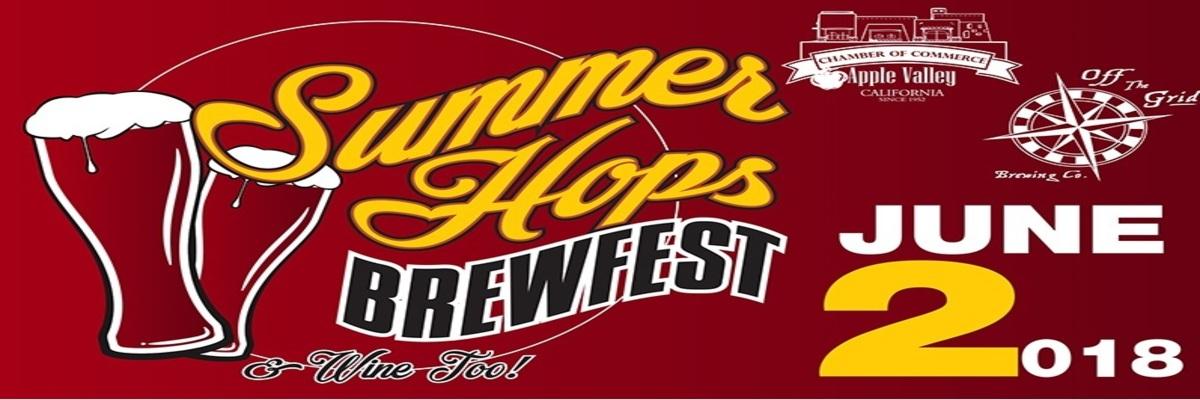 Summerhops-Brewfwat-Slider-(1).jpg