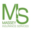 Massey-Insurance Logo