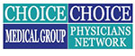 Choice-Medical-Group