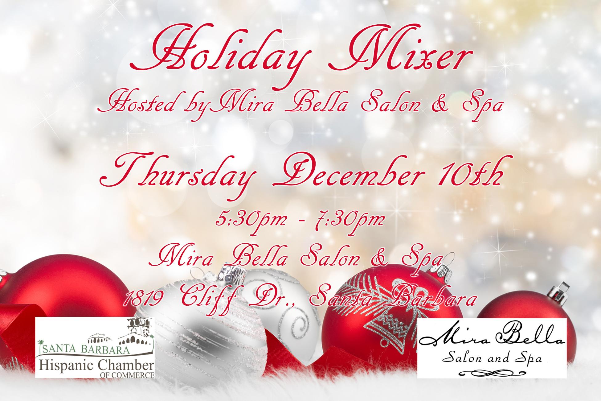 Holiday_Mixer_2015.jpg