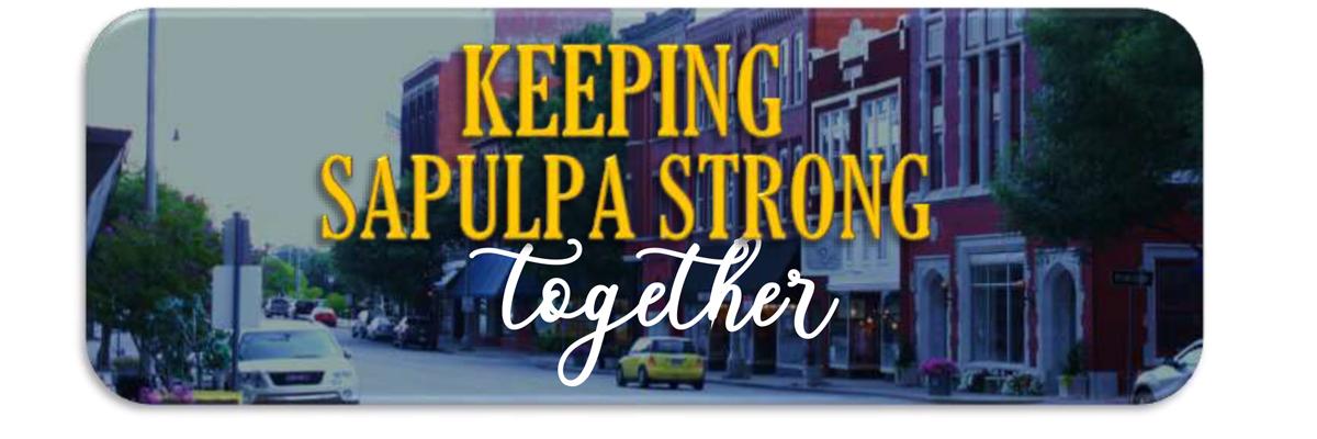 Keep-Sapulpa-Strong-Together-web-header.jpg