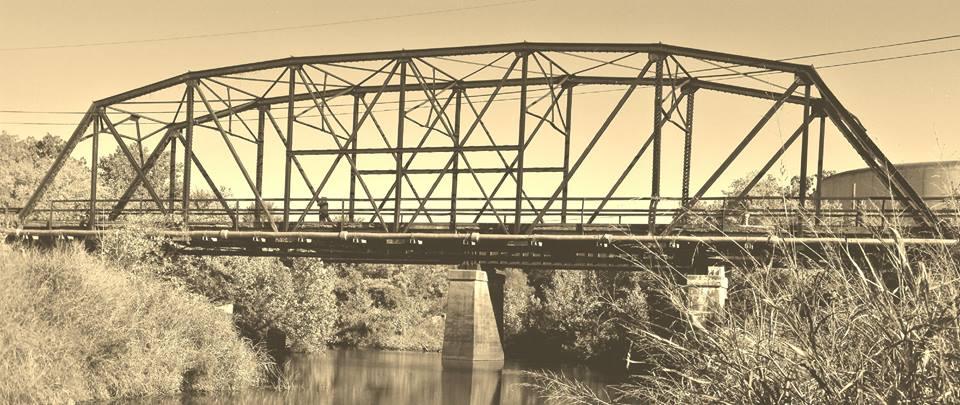 Bridge-X18-at-Rock-Creek.jpg