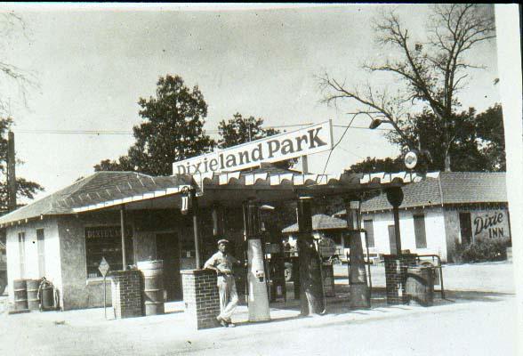 DixielandPark1.jpg