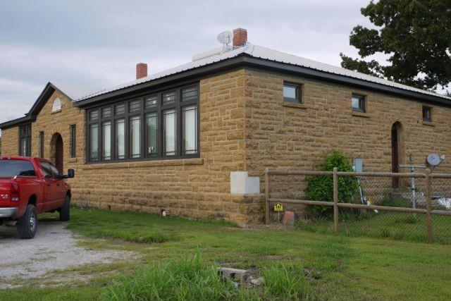 BLUEBELL-School.-Built-by-WPA.-Renovated-into-a-house..jpg