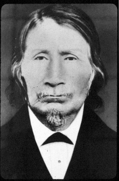 Chief-Sapulpa.jpg