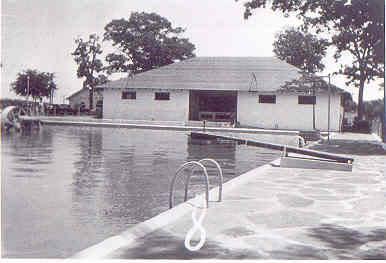 Dixieland-Pool.jpg