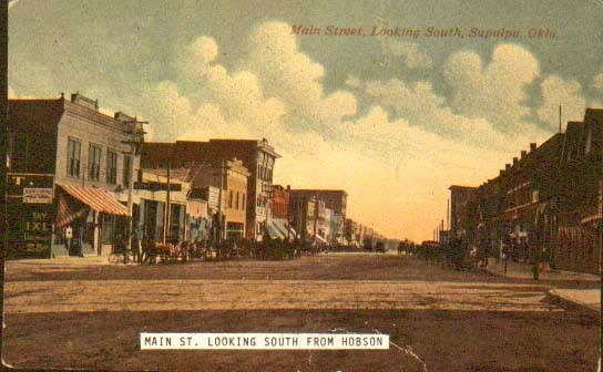 Main-Street-looking-South-Postcard.jpg