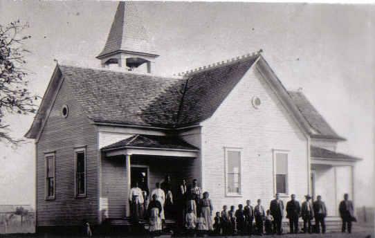 Rock-Creek-Indian-Methodist-Church-founded-by-Elizabeth-Barnett-Sapulpa-on-South-Hickory..jpg