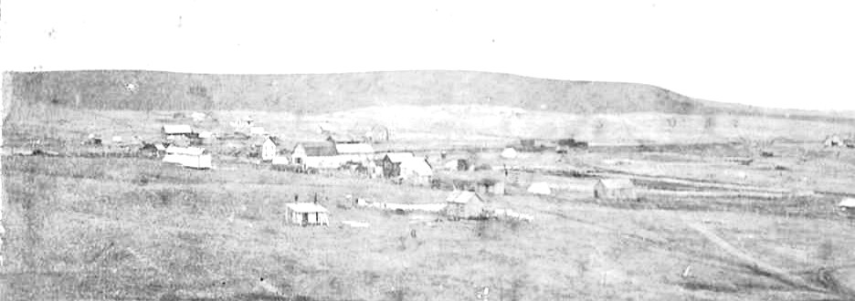 SAPULPA-1895-Looking-North.-3-years-before-the-city-Incorperated..jpg