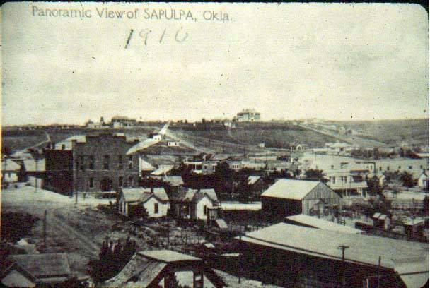 Sapulpa-1910.jpg