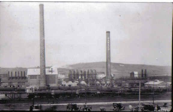 Sapulpa-Refinery-2.jpg