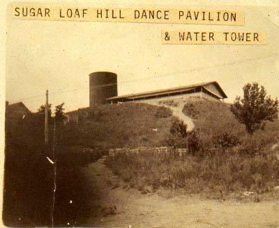 Sugan-Loaf-Hill-Pavilion.jpg