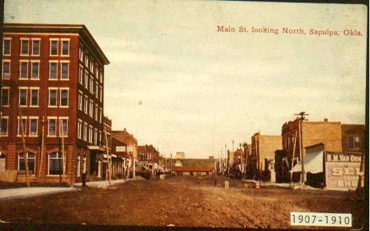 Main-Street-looking-North-postcard.jpg